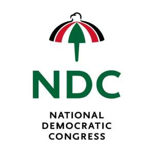 COVID-19: TEIN-NDC Calls On Government To Reduce High Cost Of Data