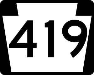 '419' fraudsters strike in Baah-Wiredu's name