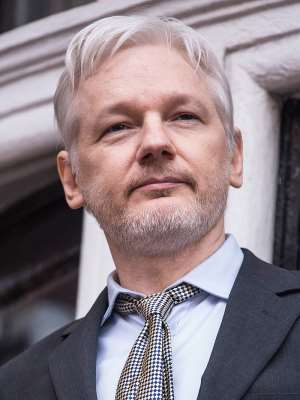Case Mismanagement in London: Julian Assange, Political Offences and Surveillance