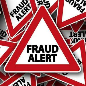 FRAUD ALERT ⚠ : Fraudsters and Impostors are using the identity of  Ministers and MPs on social media.