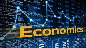 Economics Shapes the World