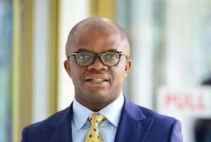 Mahama Thinks He Can Use Deceptive Propaganda To Win Power? MASLOC Boss Fires Back