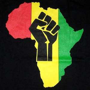 Why The Unification Of Political Parties In Africa Necessary