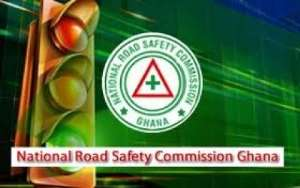 NRSC Deepens Educational Campaign To Ensure Safety On Roads
