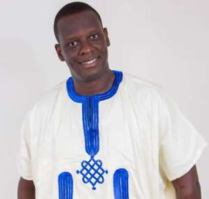 I'm No More Interested In Dividends From My Albums – Lord Kenya