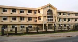 Korle-Bu Doctors Threaten To Withdraw Services Over Lack Of Preparedness