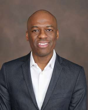 'Africans In Sports' CEO Nigerian Mr. Asuen Shares How It Began And The Future