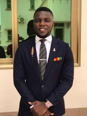 The Economics Behind Ghana's Lockdown: A Student's Perspective
