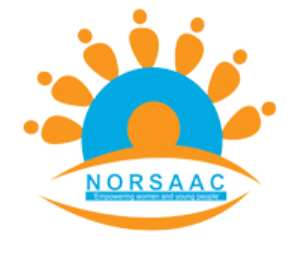 NORSAAC Angry Over Rampage By Security In Tamale