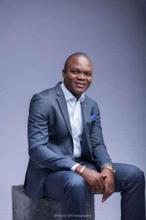 Gospel Minister Eugene Zuta pens down emotional Letter to Young Gospel Ministers