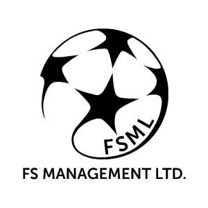 FS Management To Shape Sports In Africa