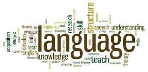 Language Agenda: Grammar Against Grammar