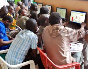COVID-19: Lessons For Sports Betting Addicts In Ghana