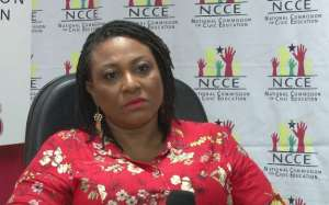 GHC100 For NCCE Districts Offices For Education On COVID-19