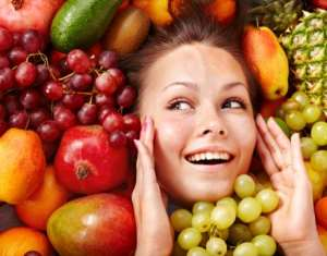 Foods That Can Help You Look Younger