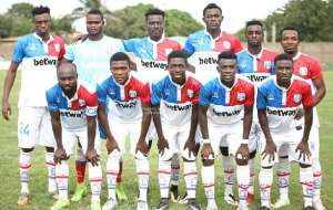 Special Competition: Can Karela Maintain Their Impressive Run Against Liberty Professionals?