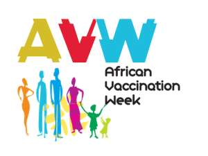 African Vaccination Week launched in São Tomé and Príncipe