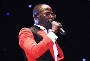 Don't Hesitate To Come To Us For Advice – Amakye Dede To Young Artistes