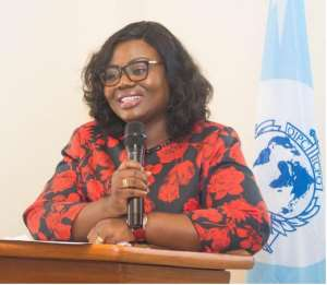 CID Deny Reports Of Takoradi Kidnapped Girls Rescue