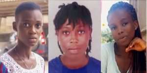 Families Of Takoradi Kidnapped Girls To Sue Daily Guide Over False Reportage