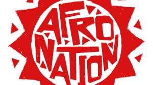 AfroNation Ghana Get Overwhelming Pre-registration Response