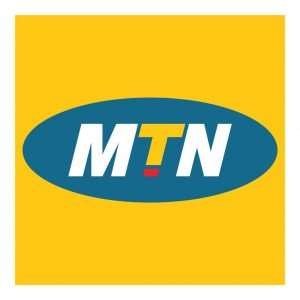 MTN Supports S.A. Freedom Day Golf Tourney