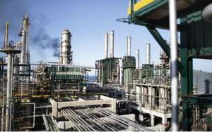Nigeria Revives Plan To Double Oil Output, Triple Refining