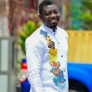 Hardwork And Discipline Is The Reason I Remain Relevant – Bill Asamoah