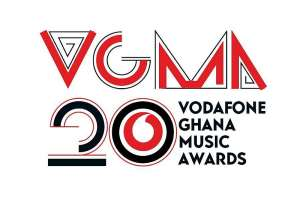 2019 VGMA In Limbo Over Funding Support