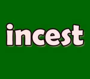 How Well Do We Understand Incest?