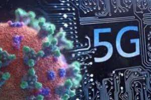 Of Coronavirus And The 5G Conundrum