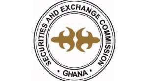 Ignore Reports of Imminent Closure Of Some Capital Markets —SEC