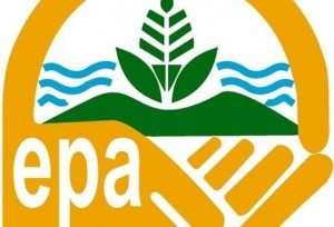 EPA Cries For Gov't Support To Fight Air Pollution