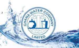 Water Scarcity Hit Sekondi-Takoradi