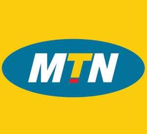 MTN Donates Gh₵10,000 To Malaria Control Programme To Fight Malaria