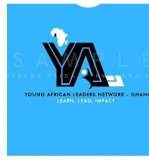 Young Africa Leaders Network, The Youth Have Raise