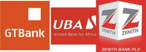 UBA, GTBank, Zenith Bank, Other Nigeria Banks To Revive Ghana-Nigeria Chamber Of Commerce
