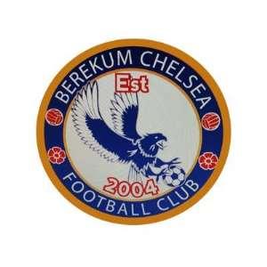 Chelsea Condemns 'Unfortunate Incident' In Berekum After Violence Erupt In Kotoko Clash