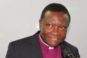 Prof. Asante Urges NDC, NPP To Put Ghana Above Political Interest