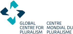 Head Of African Literary Nonprofit Announced A 2019 Global Pluralism Award Finalist