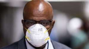 Nose Mask Alone Does Not Protect Us From COVID-19