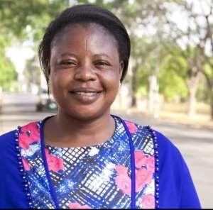 Zebilla NPP Women Wing Wishes Muslims Successful Ramandan