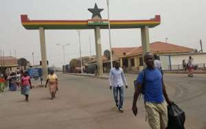 COVID-19: Ghana Among Few Countries With Border Closure To Citizens, Data From Aljazeera Reveals