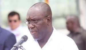 TUC To Match On May Day