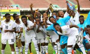 Coach Mercy Tagoe Names Final Squad For WAFU Tournament