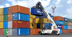 Uni-Pass Still In Comatose; Importers Stranded