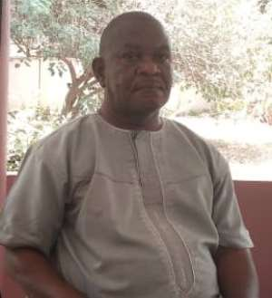 Akufo-Addo Handling Of COVID-19 Deserves  A Thunderous Applauds  — NPP
