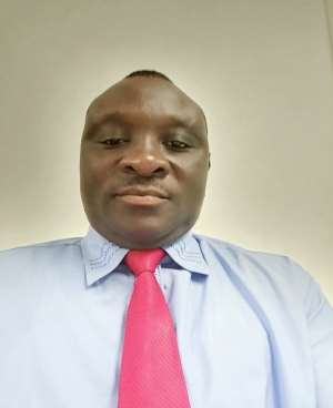 Dancing To The Tunes From Above: The Woes Of The Ghanaian Public Servants