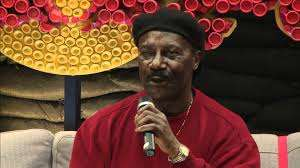 Journalists Should Be Blamed For Demise Of Highlife – Gyedu Blay Ambolley