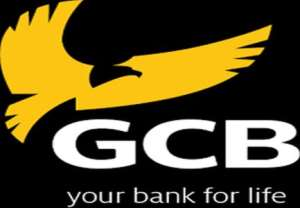GCB Hits ¢323Million Profit